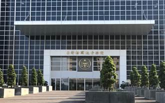 男子與國三女生援交 遭判刑6個月
