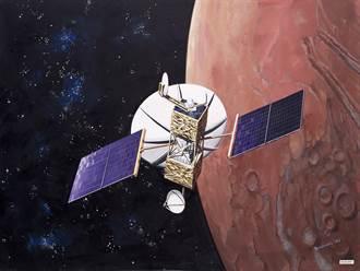 法国首次太空演习 测试捍卫本身卫星能力