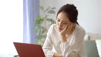 30歲人妻找工作頻碰壁 網一看履歷揪出問題