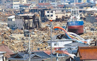 「311東日本大地震」11日屆滿10周年!福島力拚再生能源 自給自足