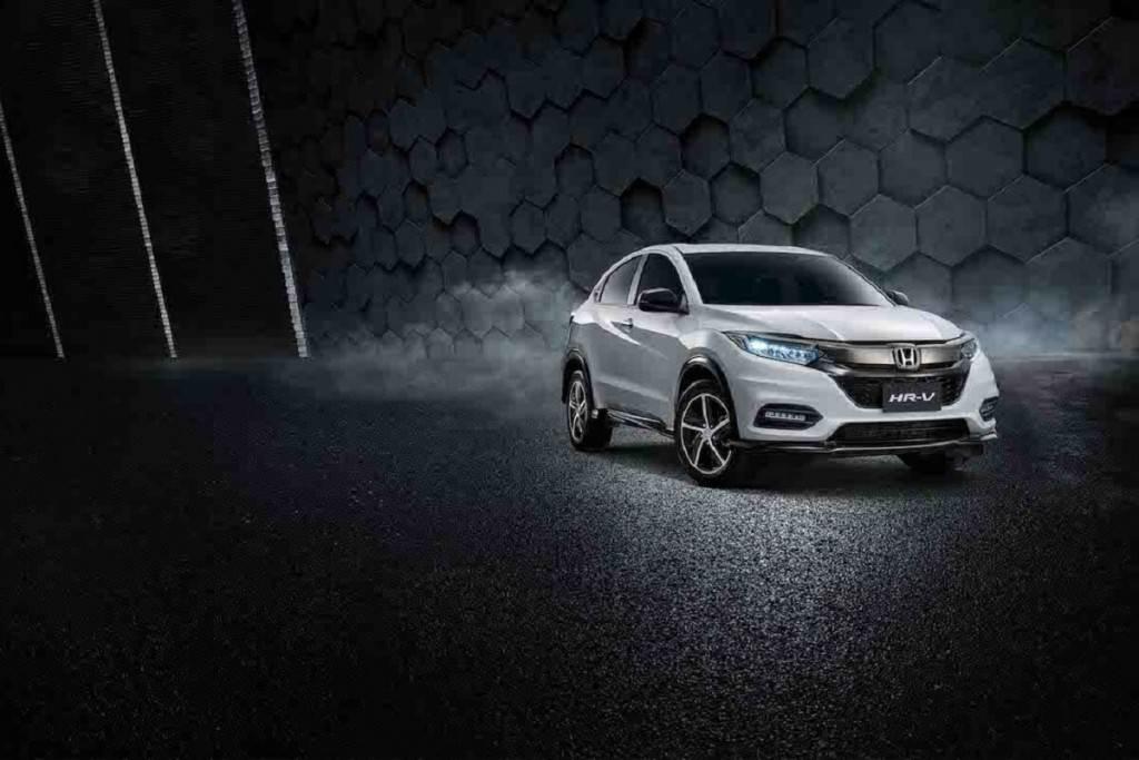 Honda推出新型座艙空氣濾清器 可有效降低新冠病毒相關的感染風險