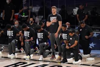 NBA》熱火中鋒重罰5萬美元 找猶太人組織求原諒