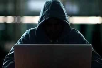 安卓用戶小心!惡意軟體冒充系統更新 再用手機監控用戶