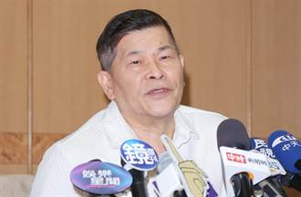 澎恰恰欠2.4億有救?傳王彩樺出手金援低調認了:只是吃飯錢