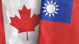 加拿大貿易部長:與王美花線上經貿諮商會談成功