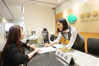 國泰產險2020年申訴率及評議率 本土公司最佳