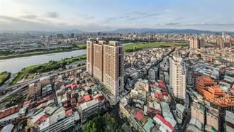 永和大陳社區都更5、6、7單元流標 市府擬先協助整合