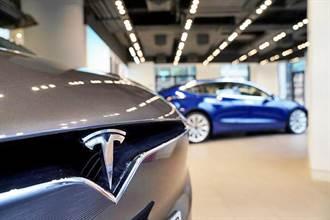 行為研究報告:人們買特斯拉電動車不是因為馬斯克,而是車子真的有魅力