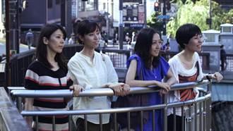 《歡樂時光》素人女演員一句話 造就銀熊獎導演5小時神作