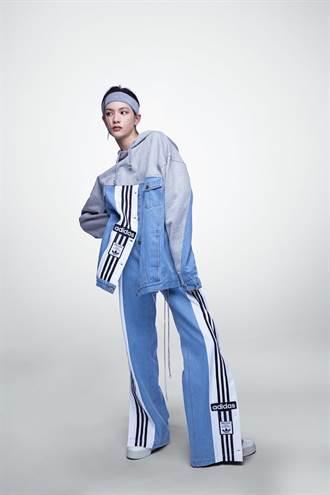 adidas Originals攜手泰國品牌DRY CLEAN ONLY   打造手工藝時尚