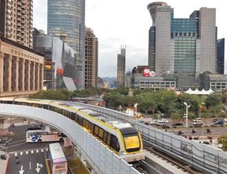 土城、板橋哪裡生活機能好 網一面倒選這裡