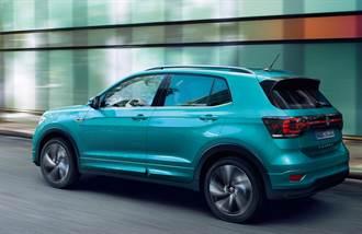 Volkswagen春季健檢 加入「福斯人禮遇計畫」會員享專屬禮遇
