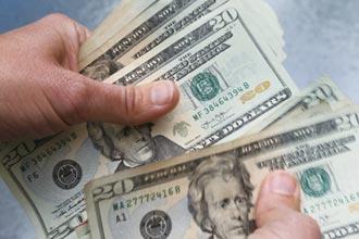 学者观点-纾困和经济刺激计划 带来不小的副作用