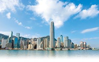 民生優先 向香港高房價宣戰