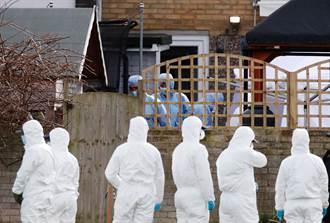 英國女子走路返家遭綁架殺害 警察涉案引發震驚