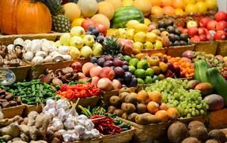 年輕夫妻罹肝癌!愛吃這種水果惹禍 醫警告:3食物別亂吃