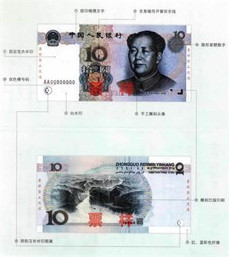 【史話】「草紙」已成強勢貨幣─再認識中國的意義(七)