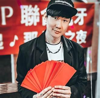「林俊傑」想看 正妹傳私密照還奉上40萬 見本尊氣炸