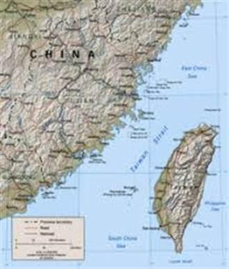 專家呼籲拜登應高度重視台灣