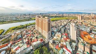 永和大陳社區都更 單元5、6、7流標