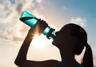 飲水加硼砂不符殺人未遂?律師揭關鍵在這動作