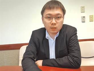 獨/潘忠政臉書遭限 黃士修:我也被警告了