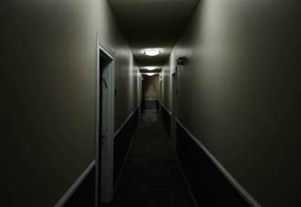 女大生租屋輕生變凶宅 沒人敢住室友連夜逃 男友遭殃了