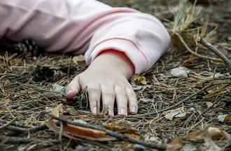 韓劇演的竟是真的 女高中生虐殺女童分屍送人當禮物
