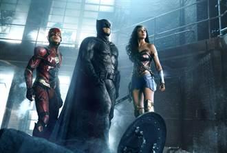 《查克史奈德之正義聯盟》彌補遺憾 加拍蝙蝠俠和小丑精采對決