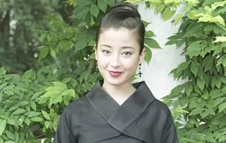 宮澤理惠昔遭母逼拍三點全露寫真 失婚2次終覓真愛