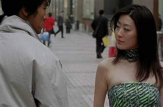 18歲接演《少林足球》 星女郎遭冷凍8年淒慘近況曝光