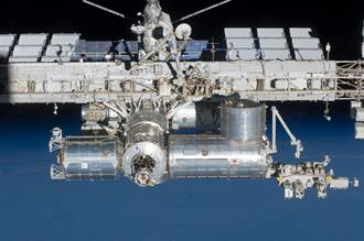不想為虎作倀 日本扣留緬甸第1枚人造衛星