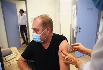 傳歐盟疫苗護照將排除中國疫苗 引爆地緣政治歧視爭議