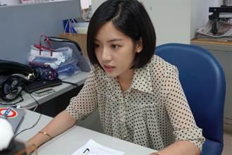 學姐黃瀞瑩爆紅遭酸「暴牙不好看」 無奈吐心裡話