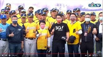 陳柏惟嗆罷免團體假公民 宅神秀一張照片狠打臉:好可惡