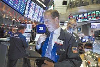 美股基金利多簇擁 一周吸153億美元