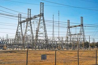 從德州冰風暴啟示看國際電業發展