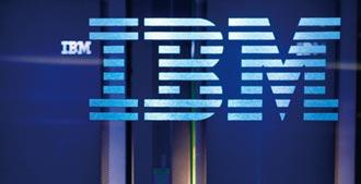 IBM醫療AI踢鐵板