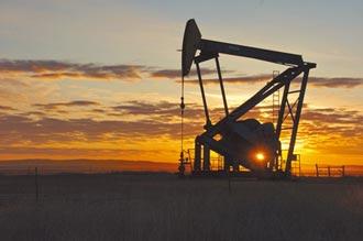 油價原物料齊漲 專家憂通膨來了