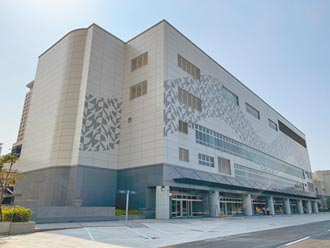 新北板橋轉運站 16日起試營運