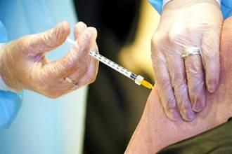 AZ疫苗開打在即 指揮中心列3類人不能打