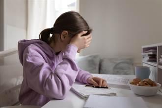 他在8歲女兒房裝監視器 網看傻眼:真的很噁