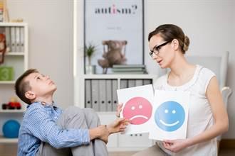 認識亞斯伯格症的心理世界 亞斯特質不是病