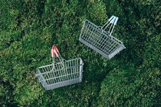 消費覺醒是什麼?民眾消費趨勢圍繞新「三大核心」