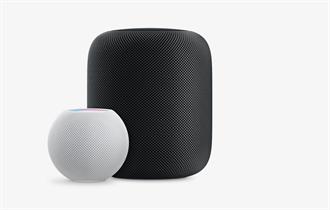 小老弟更受歡迎 蘋果宣布停產HomePod專注推廣HomePod mini