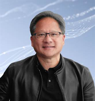 NVIDIA執行長黃仁勳將於GTC21邀請AI領域先驅與會