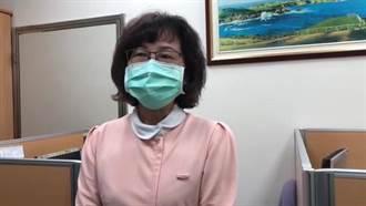 嘉義聖馬醫院5護理師PO女患者私處慘了 最重停業1年