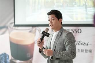 謝哲青走訪世界咖啡館 揭各國咖啡風情