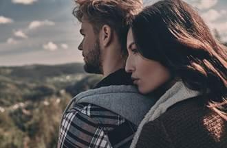 窒息的控制慾  3星座愛越深越容易分手