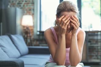 難瘦又水腫 都是女性荷爾蒙搞怪 6應對法消腫超有效